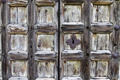 Murano (jaocana76) Tags: puerta cerradura italia viajes travels jaocana76 canoneos7d canon1635