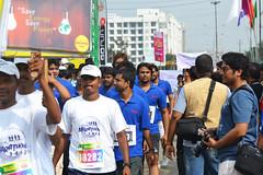 marathon-2013-00181