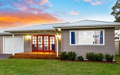 63 Dunban Road, Woy Woy NSW