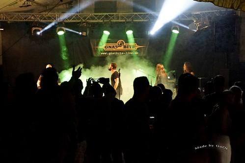2017_06_02 Schlossfest Auenwald-Ebersberg 047