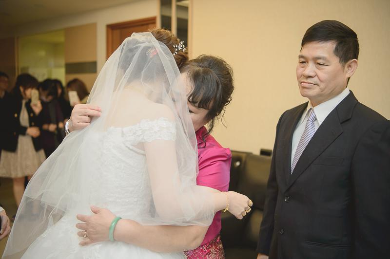 三重彭園, 三重彭園婚宴, 三重彭園婚攝, 婚禮攝影, 婚攝, 婚攝推薦, 新祕Hanya, MSC_0047