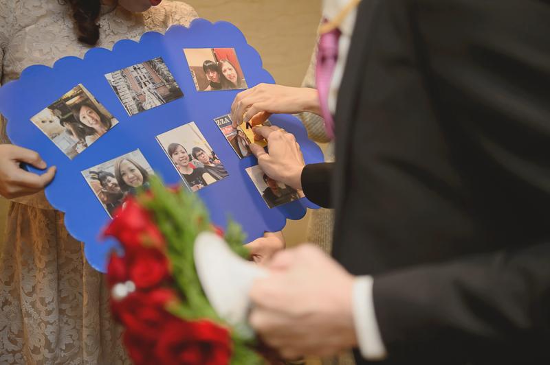 三重彭園, 三重彭園婚宴, 三重彭園婚攝, 婚禮攝影, 婚攝, 婚攝推薦, 新祕Hanya, MSC_0026