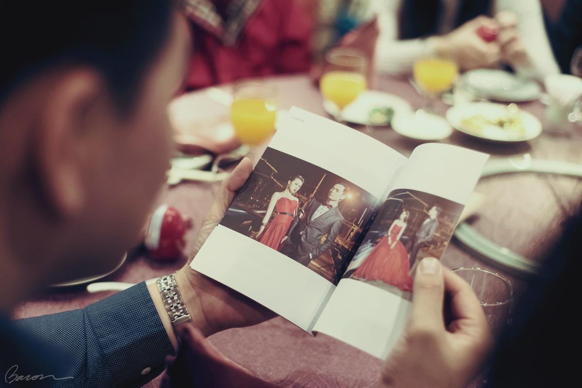 Color_small_118,BACON STUDIO, 攝影服務說明, 婚禮紀錄, 婚攝, 婚禮攝影, 婚攝培根, 台北福華金龍廳, 台北福華, 金龍廳, 新秘Freya