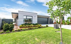 14 James Mcauley Crescent, Wright ACT