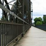 Eisenbahnbrücke Osthafen thumbnail