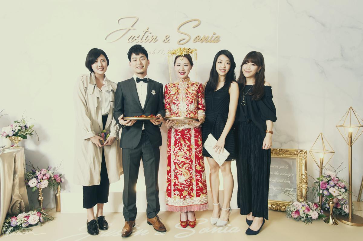 Color_small_217,BACON STUDIO, 攝影服務說明, 婚禮紀錄, 婚攝, 婚禮攝影, 婚攝培根, 台北福華金龍廳, 台北福華, 金龍廳, 新秘Freya