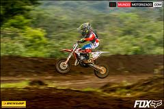 Motocross4Fecha_MM_AOR_0156