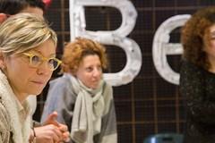 respectartilab1lab-37 (GiovArtiBg) Tags: respectartilab confartigianato giovartibg artilab bergamo italia laboratorio genere donne