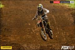 Motocross4Fecha_MM_AOR_0068