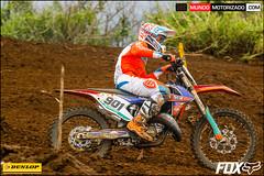 Motocross4Fecha_MM_AOR_0335