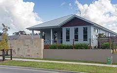48 Triton Boulevard, North Rothbury NSW