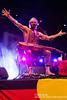 XAVIER RUDD - Parco Tittoni, Desio (MB) 14 June 2017 ® RODOLFO SASSANO 2017 35 (Rodolfo Sassano) Tags: xavierrudd concert live show parcotittoni desio barleyarts songwriter singer australianmusician multiinstrumentalist folk blues indiefolk reggae folkrock liveinthenetherlandstour