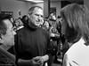 Steve Jobs (davegolden) Tags: apple applecomputer applestore tech tbt