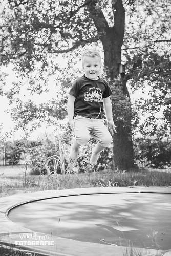 0604 Familieshoot Nieuw-Heeten Voortman Fotografie (webformaat) (22)