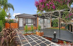3 Wairoa Street, Canterbury NSW