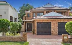 4A Cowl Street, Greenacre NSW