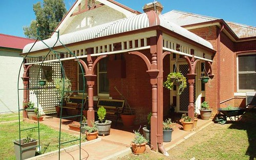 87 Simpson Street, Wellington NSW 2820