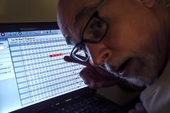 Tracking the Elusive Covfefe Virus (dnskct) Tags: wah werehere hereios covfefe computer virus hacking hexadecimal hexedit june192017