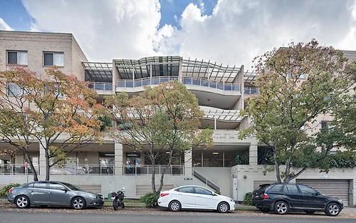 3/99-101 Anzac Avenue, West Ryde NSW