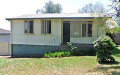 40 Anzac Parade, Muswellbrook NSW