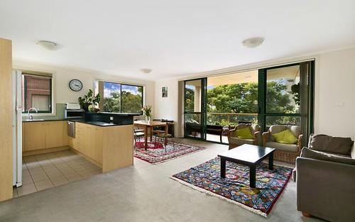 17504/177-219 Mitchell Road, Erskineville NSW