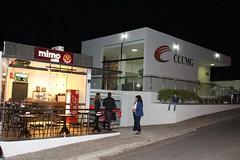 inauguracao-mimo-cafe-varginha-foto-luiz-valeriano-IMG_2950 (- CCCMG -) Tags: café cafeteria três corações varginha minas gerais mimo cccmg