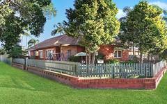 168 Parraweena Road, Miranda NSW