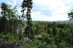 2017-05-13 09-50-38 - IMG_8814n (rudolf.brinkmoeller) Tags: wandern slowenien bistra karst