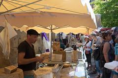 0X2A2863 (vincent.ganthy) Tags: vincent ganthy france dordogne sarlat la caneda market