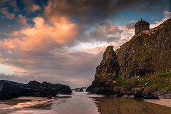 DSC_9547 (Daniel Matt .) Tags: sunset sunsetcolours sunsets irishlandscape landscape landscapephotography ireland natgeo nature greennature beach sunsetsandsunrise aroundtheworld