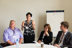 Workplace Pride 2017 International Conference - Low Res Files-145
