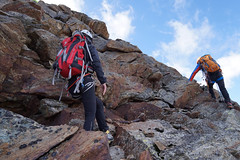 DSC08844.jpg (Henri Eccher) Tags: potd:country=fr italie arbolle pointegarin montagne alpinisme cogne