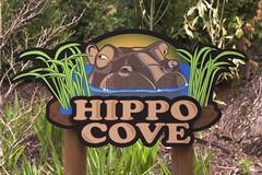 signage (ucumari photography) Tags: ucumariphotography cincinnati ohio zoo april 2017 animal mammal signage dsc1948