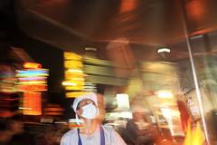 #9 (Chanwut BCKul) Tags: streetphotography flashphotography streetfood thailand bangkok