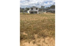 Lot 3305, 30 Jardine Dr, Edmondson Park NSW