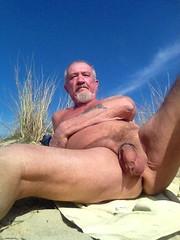 IMG_9491 (Paul70-0) Tags: naturist nude naturisme nudism nudist naked naturism nudisme nature dunes