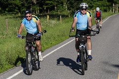 CR_1654_3613_IMG_8361_GFG (The Ride For Roswell) Tags: 1654 3613