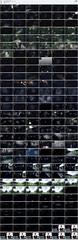 3. Train   Part 3 (Ending)   DEATH.mp4 (anjinska) Tags: awesomegames markiplier letsplay images thumbnails