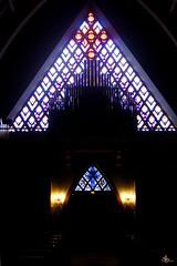 orgues (laurentmorand) Tags: morand photo musique orgues église vongy vitrail vitraux