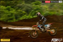 Motocross4Fecha_MM_AOR_0476