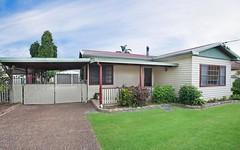 3 Glenroy Street, Thornton NSW