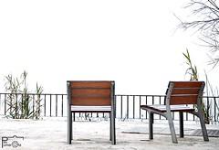 Incerteses (Pau Pumarola) Tags: incerteses incertidumbres uncertainties incertitudes unsicherheiten sobreexposició sobreexposición surexposition overexposure überbelichtung cadira silla chaise chair stuhl