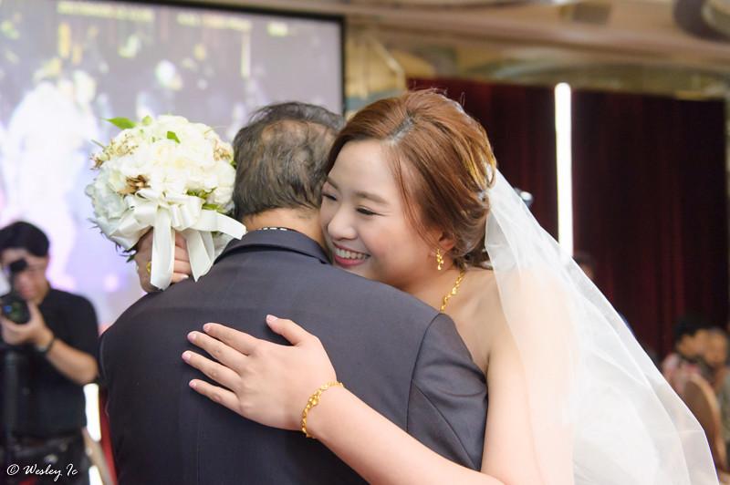 """""""婚攝,華漾大飯店婚攝,婚攝wesley,婚禮紀錄,婚禮攝影""""'LOVE32953'"""