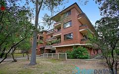 8/41-49 Lane Street, Wentworthville NSW