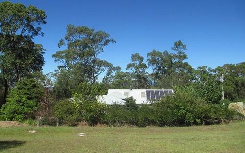 48 Janari Close Lot 1 in DP 1045876, Moruya NSW