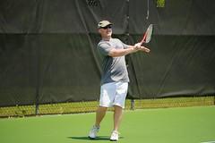 Hiram Tennis 34