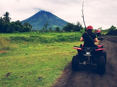 LZP l akyat-ligaw kay Mayon (martylaurel) Tags: bicol legazpi daraga philippines travel mayon volcano nature outdoor adventure backpacking boba fett darth vader