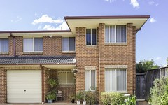 2/511 Woodville Road (enter through Lough Avenue & Lough Lane), Guildford NSW