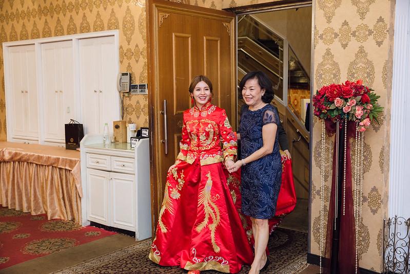 婚攝,台南擔仔麵台中店,婚禮紀錄,中部,台中
