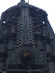 Amruteshwar Temple (rajkumardongare) Tags: carving architechture amruteshwar ratanvadi temple ratanwadu ratanwadi bhandardara